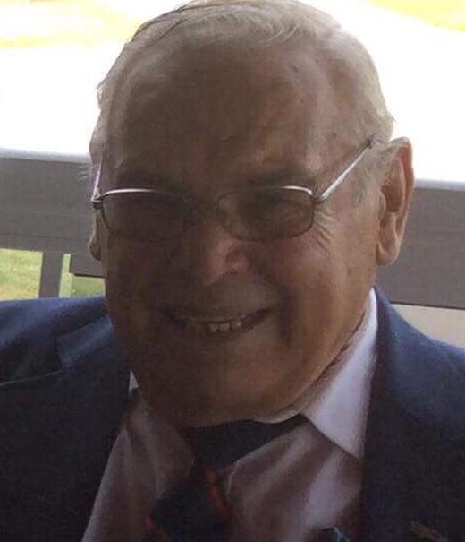 Léopold Veilleux