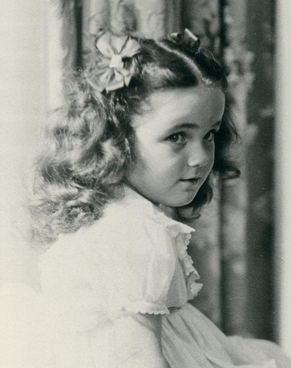 Diane Hébert