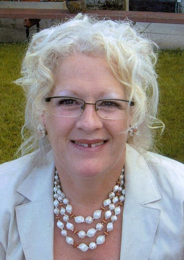 Linda Courteau