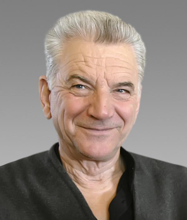 Julien Lepage