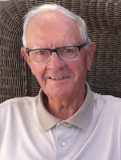 Lionel Gosselin