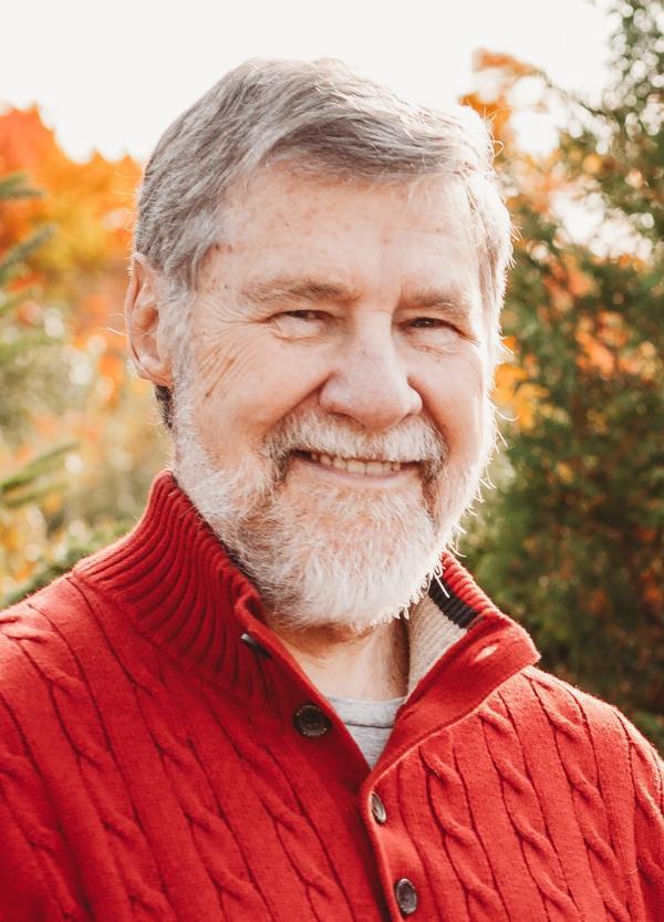 Ernest Bélanger