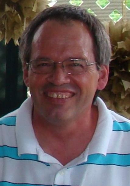 Guy Forand