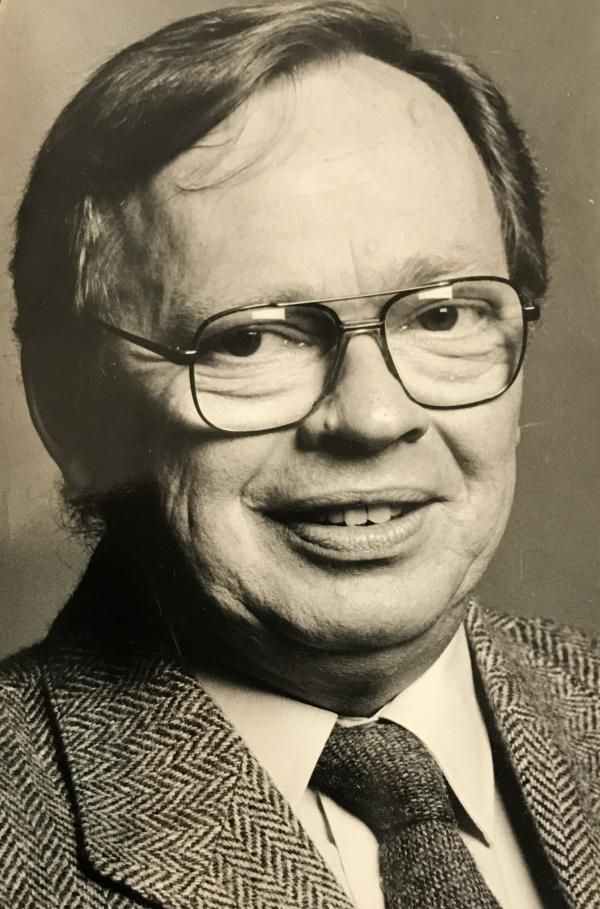 Pierre Soubrier