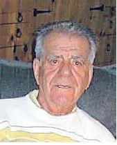 Roland Mathieu