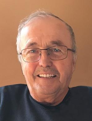 Yvon Labranche