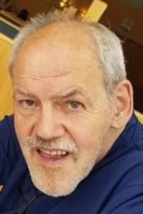 Marcel Cloutier
