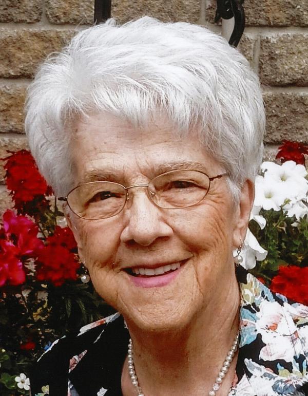 Denise Laplante Marcoux