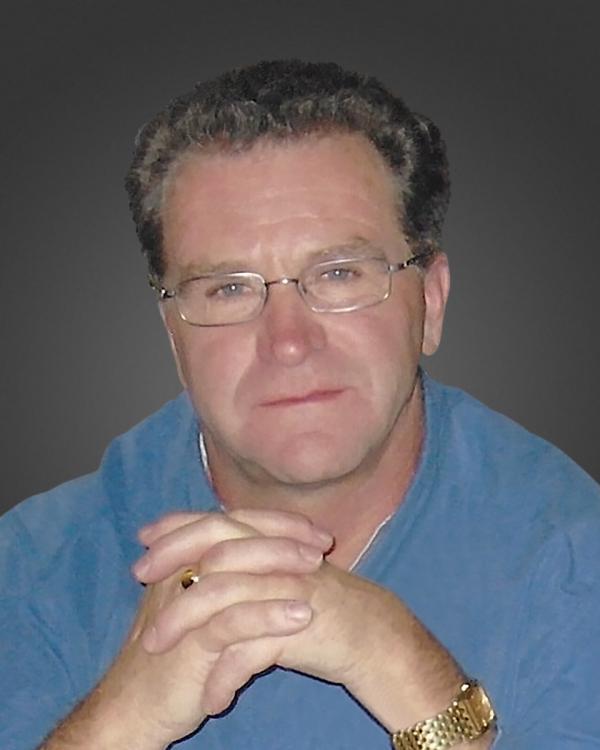 Gérard Guay