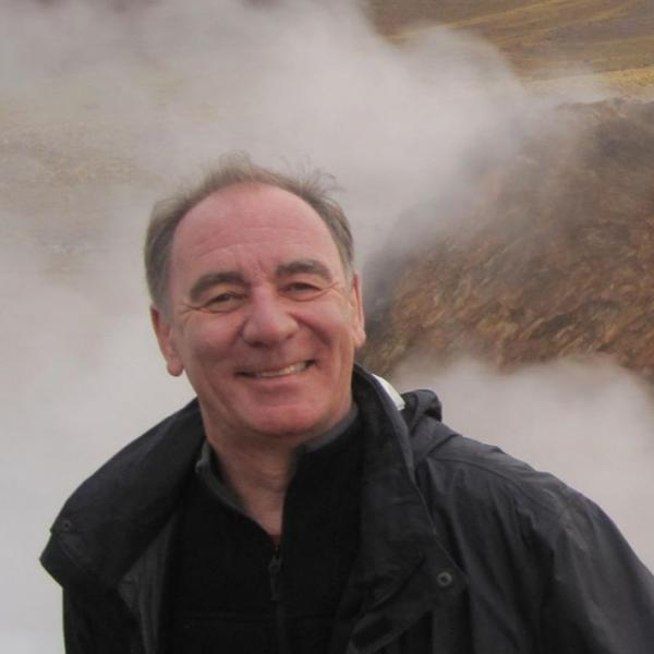 Jean-Pierre Valentin