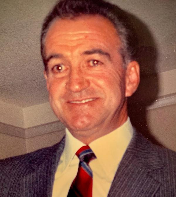 Paul-Émile Poirier