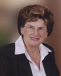Monique Grimard
