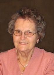 Carmelle Leclerc