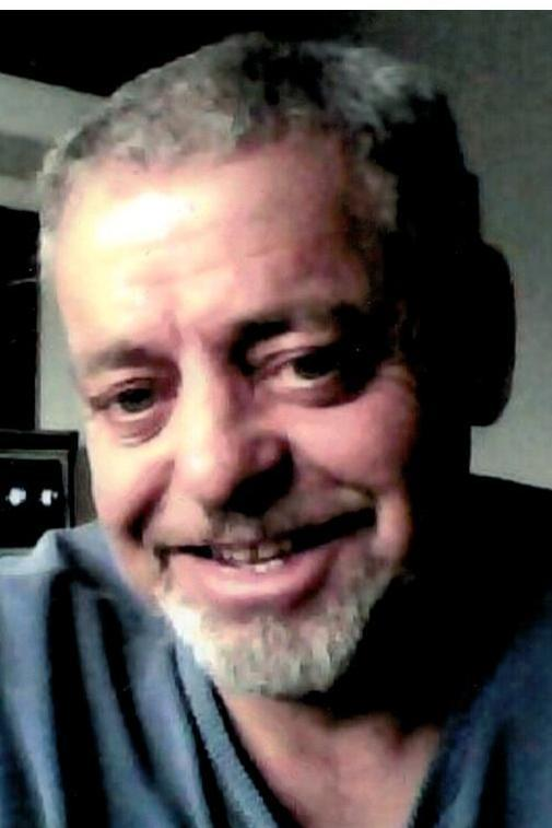 Michel Lamarche