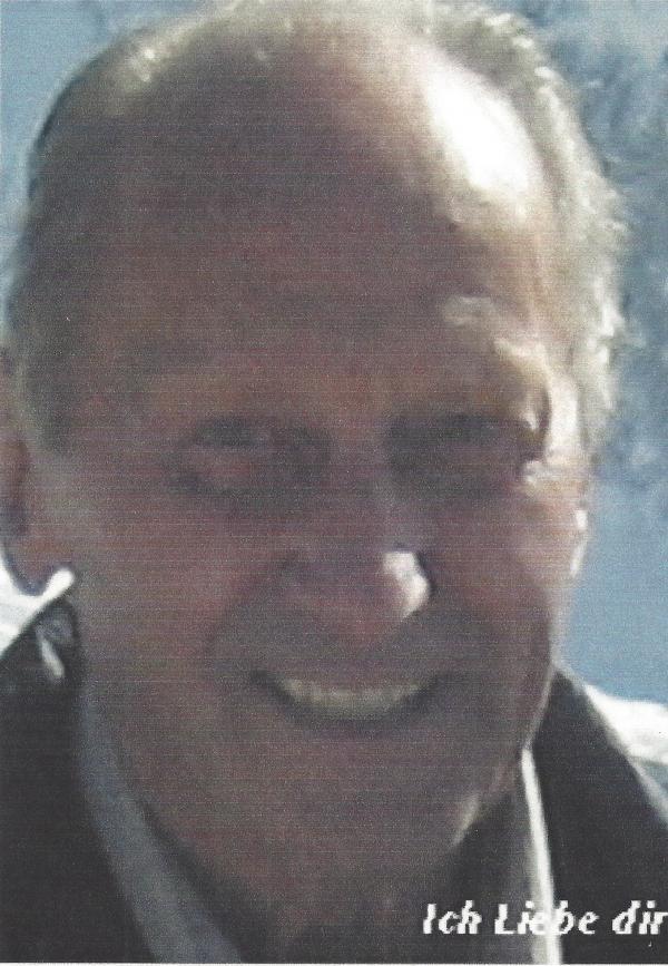 Rémy Brochon