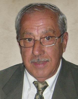 Gérard Guillemette