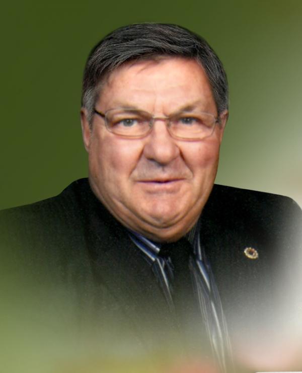 Henri Vallières