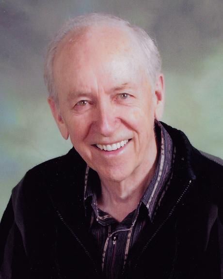 Gérard Dauphinais