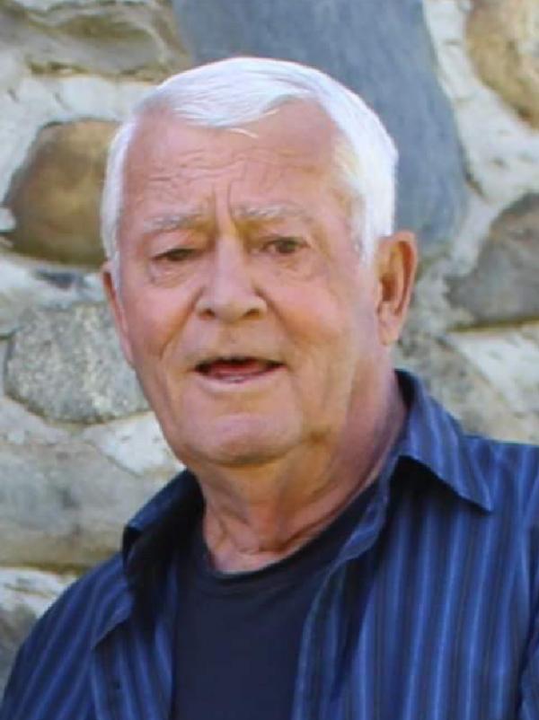 Jean-Yves Lachance