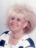 Madeleine Chabot Gagné