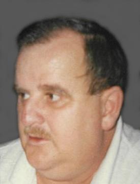 Léopold Bailey