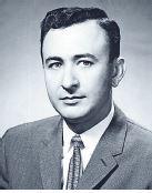 Ernest Vaillancourt