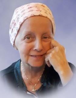 Lise Chouinard