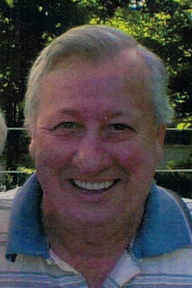 Jean-Marie Pelletier