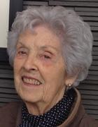 Gisèle Hamel Dubois