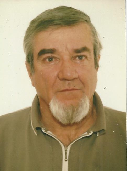 Jean-Luc Rodrigue