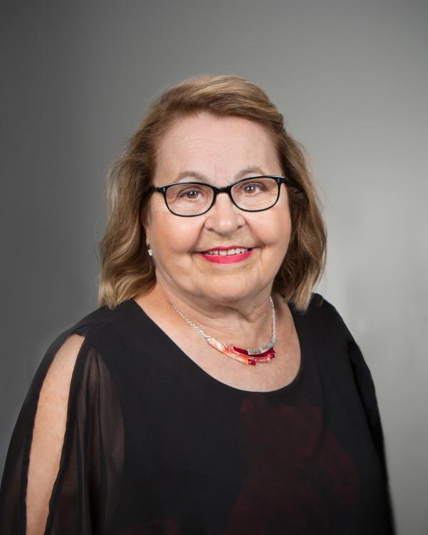 Lisette Tanguay