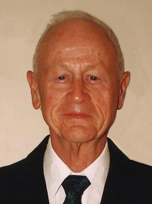 Gilles Dostie