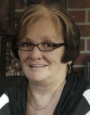 Janyne Boissonneault