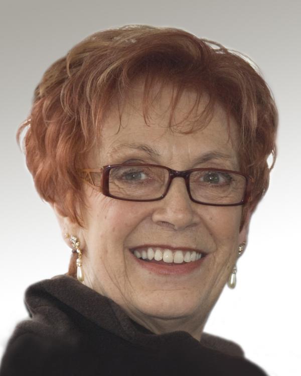 Denise Janelle Lemire