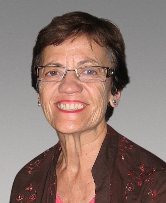 Aline Langlois Bolduc
