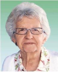 Lucie Quintin