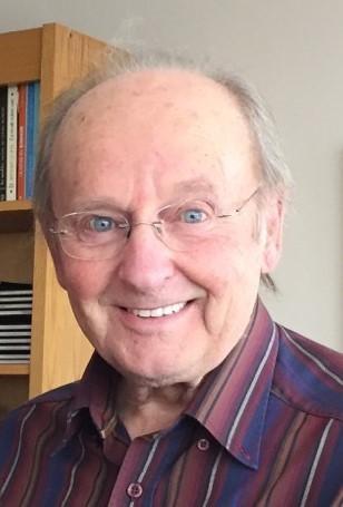 Jean-Marc Brousseau