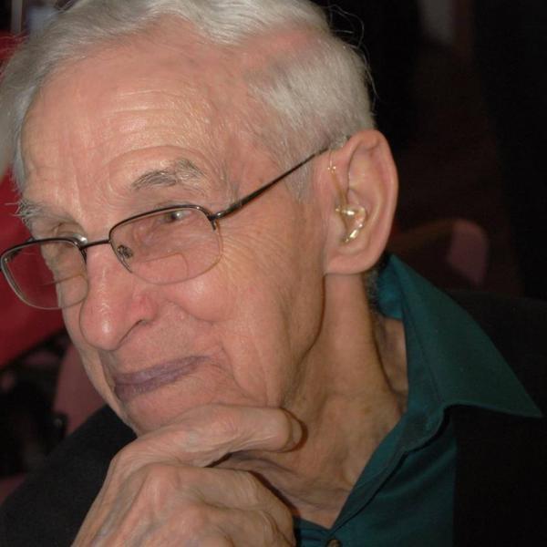 Théophile Larochelle