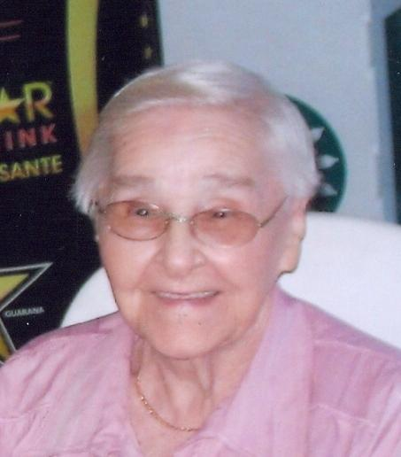 Lauria Côté Desmarais