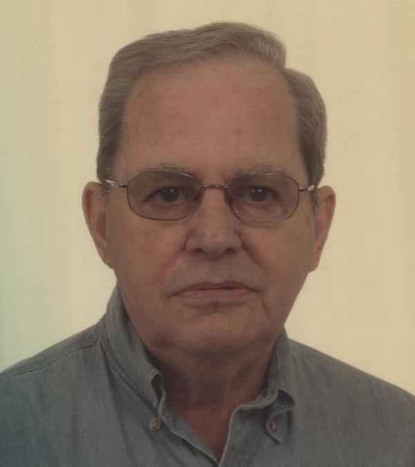 Raymond Labarre