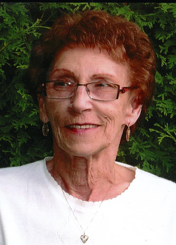 Juliette Drapeau Guay