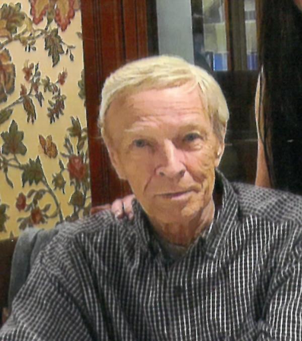 Berthier Pelletier