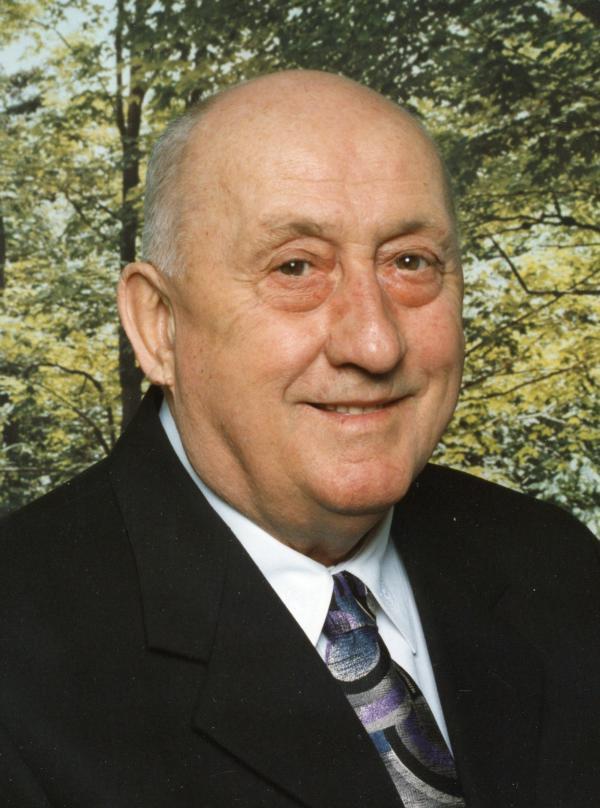 Léonidas Gagnon