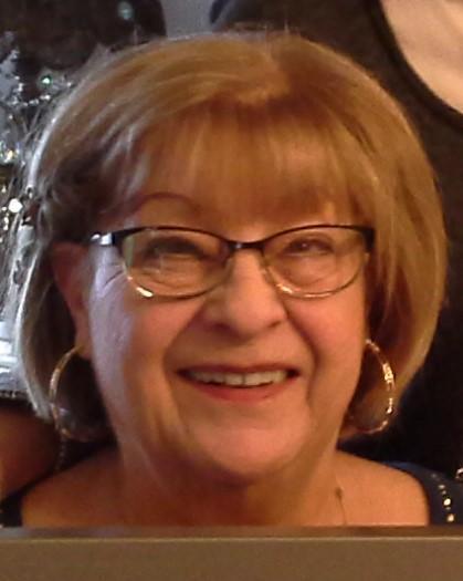 Nicole Jutras Latour