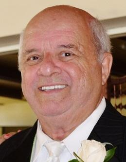 Serge Dostie