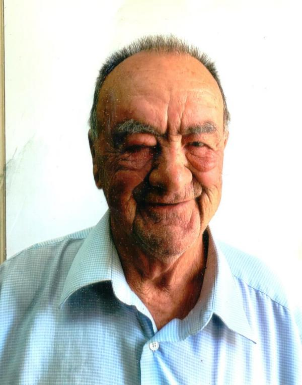 Denis Beaulieu