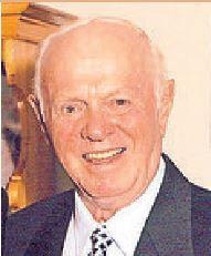 André Patenaude