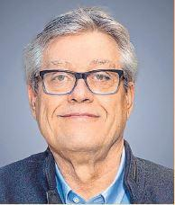 Pierre Senécal