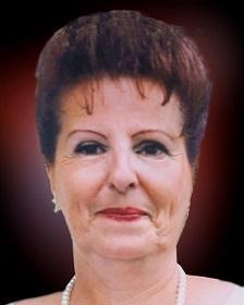 Orise Métivier