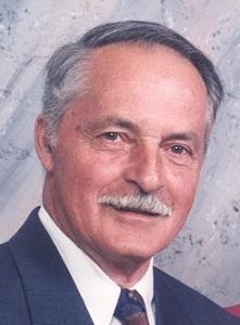 Jean-Marc Gouin